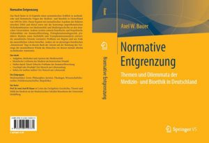 Buch-Cover-Prof.-Bauer-Normative-Entgrenzung-21.8.18-300x206